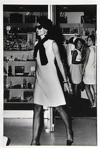 17 Best images about Ms. Bouvier on Pinterest | Jfk, The ...