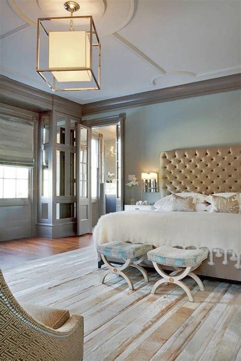 luminaire chambre à coucher les meilleurs lustres design pour le meilleur intérieur