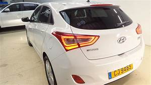 Hyundai I30 Pack Inventive : hyundai i30 1 6 crdi110 pack inventive limited blue drive 5p occasion lyon s r zin rh ne ora7 ~ Medecine-chirurgie-esthetiques.com Avis de Voitures