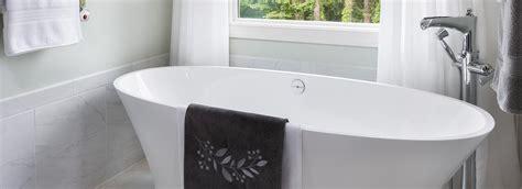 kitchen bath  wilmington remodeling countertops
