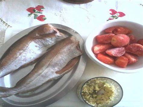 recettes de merlan de edith et sa cuisine