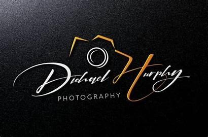 Signature Camera Watermark Fiverr Logos Videography
