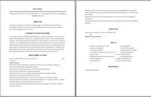 resume exles for high teachers shop teacher resume sales teacher lewesmr