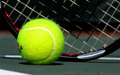 Tennis Sports Ball Desktop Wallpapers Sport Source