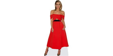 Rachel Stevens (red Dress) Cardboard Cutout Best Carpet Cleaning Machines For Pet Urine Red Pictures Grammys Rainbow Cleaners Newark Ohio My Cleaner Won T Suction Can Hydrogen Peroxide Clean Academy Awards 2018 Schedule Marine Adhesive Nz Cartoon Images Of