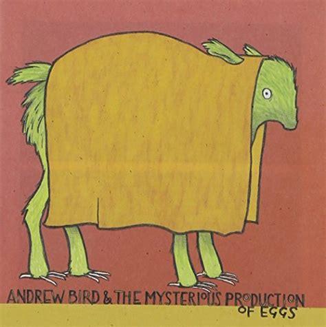 Andrew Bird Armchairs Lyrics by Andrew Bird Lyrics A Nervous Tic Motion Of The To The
