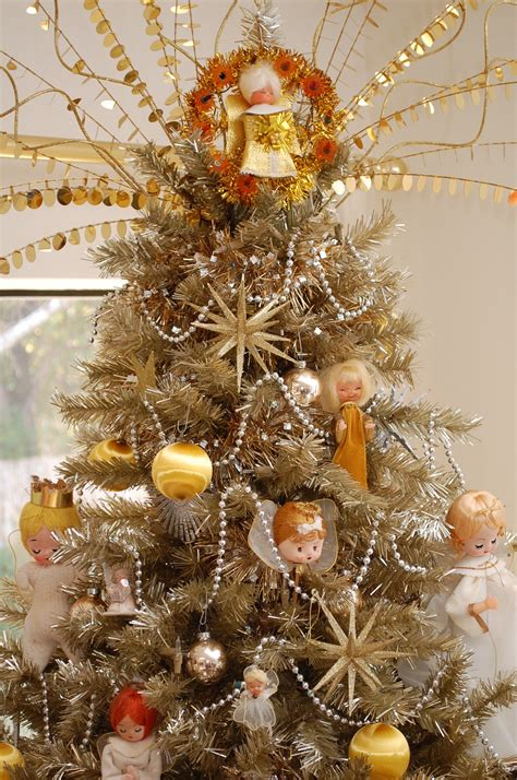 tree topper ideas tree toppers the cherry on top of your tree 2928