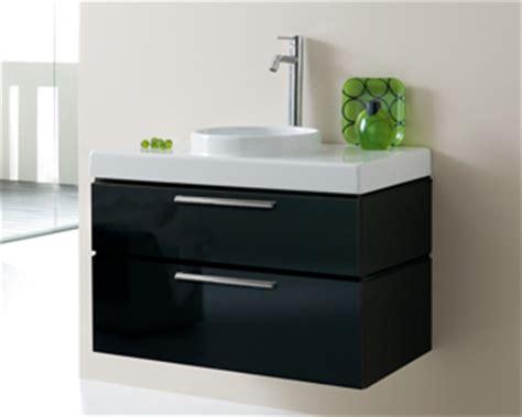 33 inch savoy vanity contemporary bathroom vanity