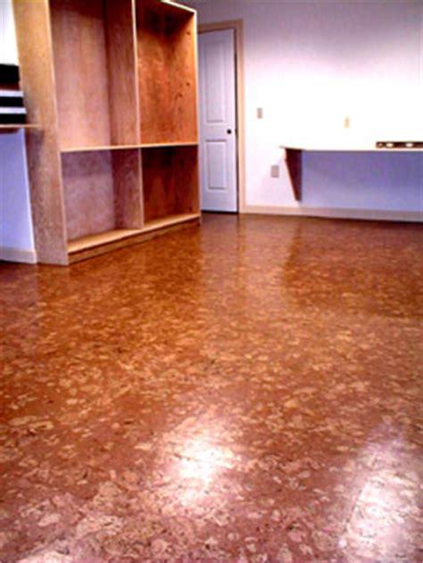 cork flooring information cork flooring information gurus floor