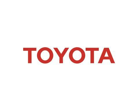 toyota corporate toyota mirai hydrogen fuel cell car interior toyota free