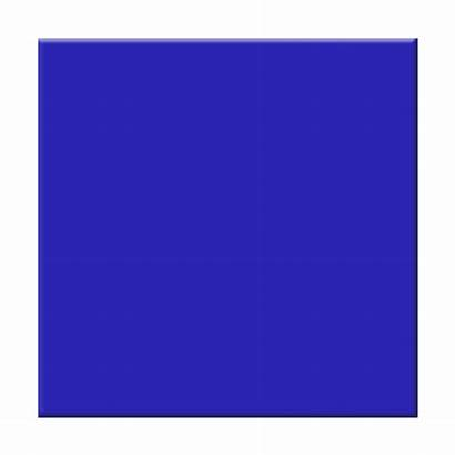 Square Clip Clker Clipart