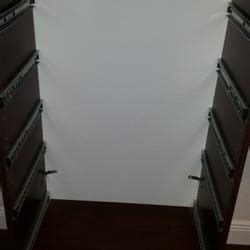 the closets company 37 photos furniture stores 400