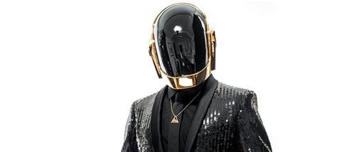 ¿Guy-Manuel de Daft Punk prepara álbum en solitario ...