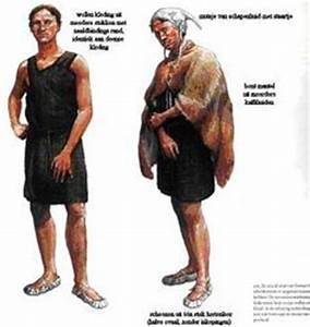 Pics For > Stone Age People Clothing