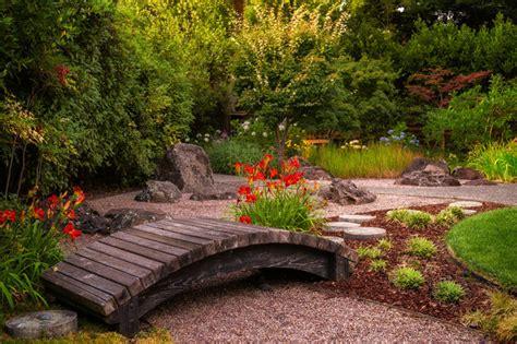 atherton japanese garden asian landscape san
