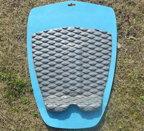 Sup Deck Pad Australia by New Surf Board Deck Pad Grip Pad Pad Surfing Paddle
