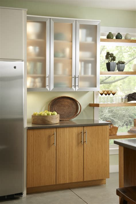 premium quality cabinets starmark omega