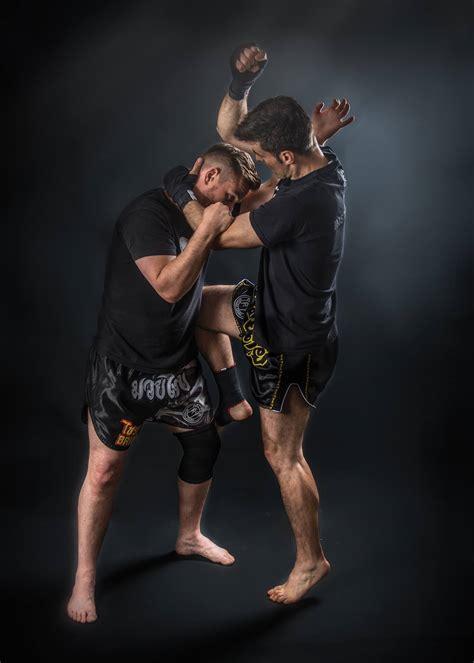 modern combat martial arts 28 images martial arts