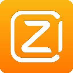 gratis apps android apps voor vrouwen