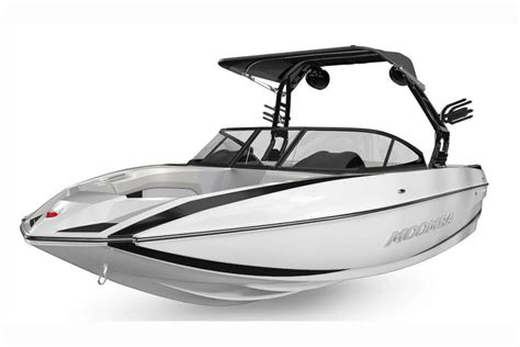 Used Boat For Sale Milwaukee by Milwaukee Boats Craigslist Autos Post