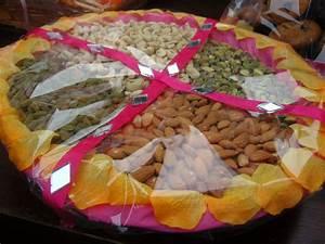 A Guide to Punjabi Weddings – Roka Ceremony Epic Events