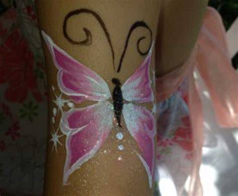 face painting balloons glitter tattoos face painting
