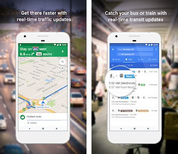 maps navigate explore apk version 10 12 1 android apps maps