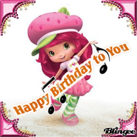 Happy Birthday To You Picture #124359675 Blingeecom