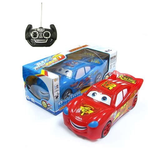 box car for kids a46g car toys library