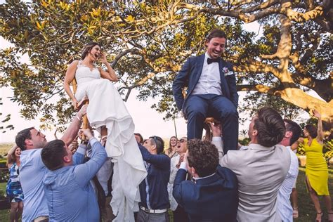 jewish wedding traditions you probably didn t know easy