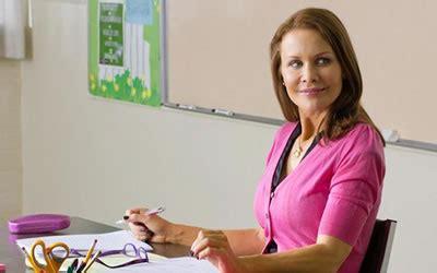 Josie Davis Dirty Teacher