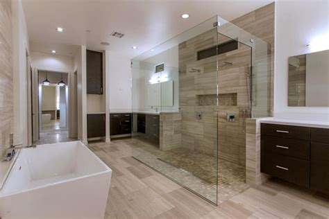 kitchen and bath design awesome bathroom and contemporary bathroom awesome homes small ideas