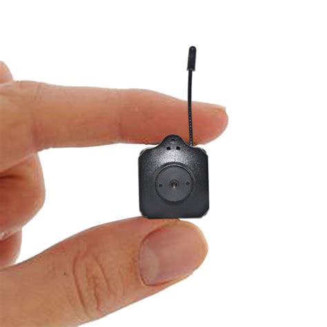 miniature wireless mini wireless nanny micro usb dvr record ebay