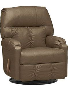 1000 images about recliners on gliders