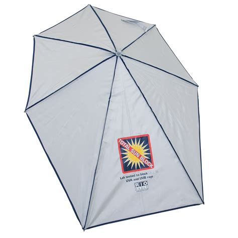 sun block umbrella 6ft shop your way