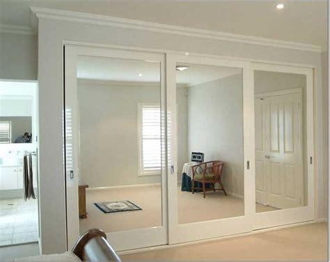 image result  modern mirror closet door bedroom
