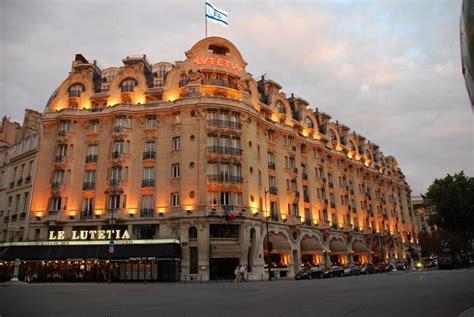 description d une chambre d hotel hotels de luxe arts et voyages