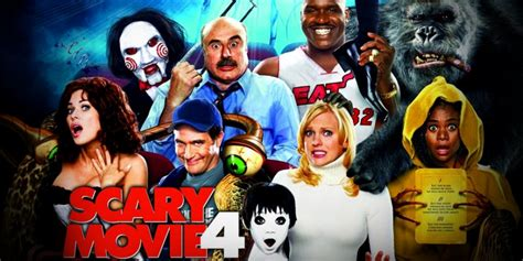 scary      moviescom