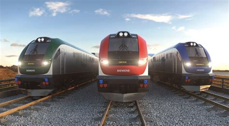america s zippy new trains still lag the speed demons of europe wired