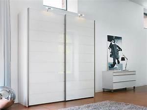 Armoire Pour Chambre : armoire de chambre atlas ~ Teatrodelosmanantiales.com Idées de Décoration
