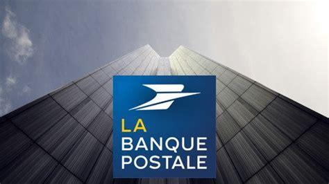 bureau de change banque postale banque en ligne la poste