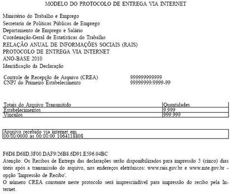 Inss Recibo Para O Imposto De Renda 2016 Inss Recibo Para