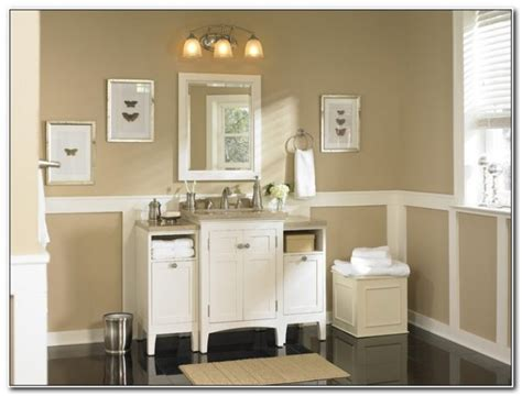 allen and roth kitchen cabinets allen and roth moravia bathroom wall cabinet cabinets