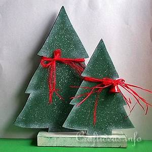 Free Wood Crafts for Christmas Wooden Christmas Trees