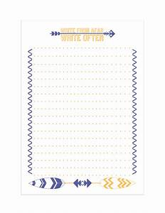 diy project feather pen pal stationery kit designsponge With pen pal letter stationery