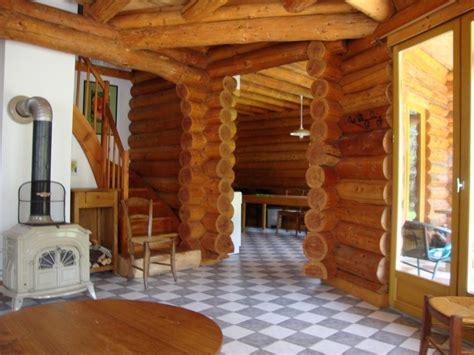 chambre d hotes chatel location gîte n g31146 à chatel montagne gîtes de