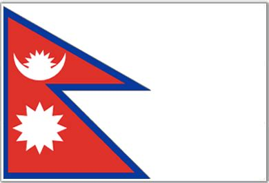 favorite national flags