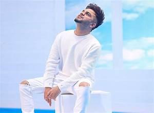 akhil punjabi singer songwriter composer bio