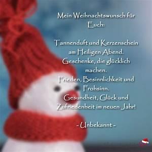 Weihnachtsgrüße Text An Chef : weihnachtsgr e f r weihnachtsw nsche weihnachtsspr che ~ Haus.voiturepedia.club Haus und Dekorationen
