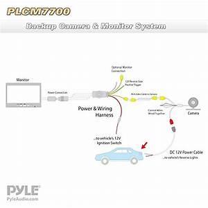 Lanzar Snv65i3d Wiring Diagram